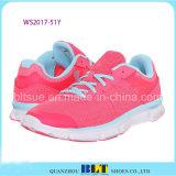 Blt Women′s Athletic Sneaker Style Sport Shoes