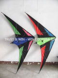 Stunt Kite / Big Kites for Adult Sport! ! !
