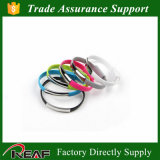 Short Micro USB Charging Cable, Micro USB Cable Data Bracelet USB Charger