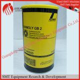 Kluber Unimoly GB2 Black Oil Grease