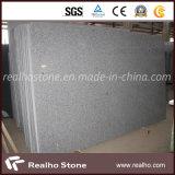 Chinese Hot Sale Grey/Pink/Dark Granite Slabs for Wall/Stair Tile