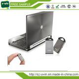 16GB Mini USB Flash Drive USB Stick
