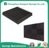 Soundproofing Acoustic Foam