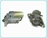 Starter Motor 28100-05030 12V 2.0kw 10t for Toyota 3L