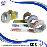 for Packing Used of Transparent Packing Tape