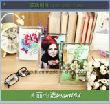 Freesub Heat Press Picture Frame for Sublimation (BL-02)
