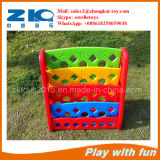 Plastic Children Book Shelf on Sell
