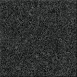 Padding Dark Grey G654 Polished Framed Natural Granite