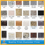Chinese Stone Products Quartz, Marble, Granite Suppliers