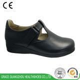Grace Health Shoes Diabetic Shoes in Fashion Design