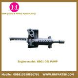 Isuzu 6bg1 6bg1t Diesel Engine Oil Pump (OEM: 113100-2770)