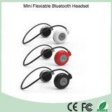 Mini Wireless Bluetooth Stereo Headset Earphone Headphone Universal for iPhone