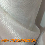 C Glass Cw260 Fiberglass Cloth