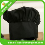 New Product Black Cooking Chef Hat Promotional Gift
