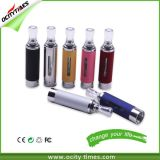 Awesome E Cigarette Tank Atomzier Mt3 Tank with Top Design