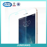 High Quality Mobile Phone Accessory Clear Tempered Screen Protector for iPhone 6