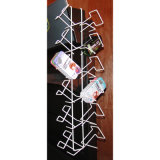 Wire Candy Hanger Display (PHY1034F)