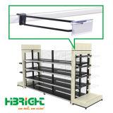 Slatwall Wire Display Hooks Display Shelf