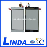 Mobile Phone Touch for LG Optimus L7 II 2 P710 Touch Digitizer