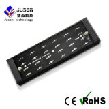 24W - 96W Indoor Hydroponic Planting LED Grow Light for Plant Blooming and Growing