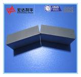 Zhuzhou Manufacturer Tungsten Carbide Turning Tips