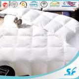 Down Alternative Quilt/Microfiber Duvet/Polyester Comforter