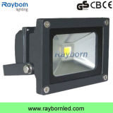 Waterproof IP65 24V Low Voltage LED Flood Light (RB-FLL-10W1)