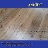 European White Oak Engineered Wood Flooring