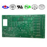 Fr4 Enig PCB Circuit Board for Repeater