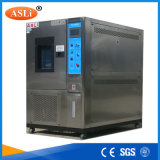High & Low Temperature Cycle Test Equipment