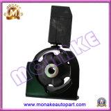 Toyota Engine Mount Auto Parts for Corolla RAV4 Wish (12361-22080)
