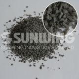 Sunwing Rubber Flooring Running Track EPDM Floor Tiles