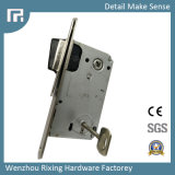 Magnetic Wooden Door Mortise Door Lock Body R01