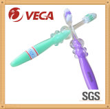 Best Selling Kids Toothbrush