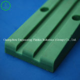 Good Anti-Corrosion Resistance PE Guide Rail