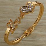 Fashion Boutique Alphabet Bracelet for Women Gift