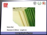 High Quality Low Price Cast Mc Nylon Bar