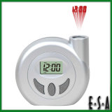 2015 Good Price Electronic Desk Clock, Electronic Clock for Promotion, Sunny Hot Sale Cheap Electronic Digital Desk Clock G20A103
