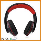 3.5mm Stereo Headphone Moving-Coil Earphone