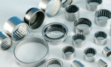 Heavy Duty Needle Roller Bearing with Inner Ring Na6920, Nki100/30, Na4922, Na4822,