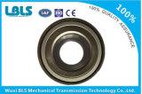 Dag Series Auto Bearing/Hub Bearing (Veicles346437)