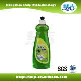 High Concentrate Dishwashing Liquid Detergent