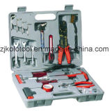 100PCS Hardware Hand Tools Set