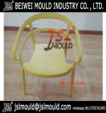 High Quality Injection Plastic Leisure Chair Mold