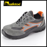 Comfortable Sports Safety Shoes, Outdoor Sport Shoes S1p Src L-7260