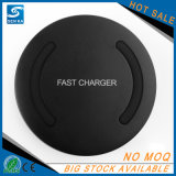 Hot Sale Smart Appearance Fast Wireless Charger for iPhone X