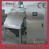 Manual Bag Dump Station (ZBD series)