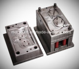 Glasses Mould with Ce Certified Frame/ Lens/ Temples Moulds