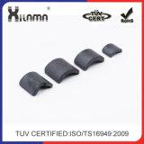 Permanent Ferrite Motor Ceramic Magnets for Industrial Magnet