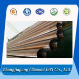 ASTM B338 Grade 2 High Purity Titanium Pipe Price